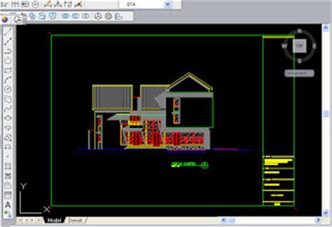 layout pabrik tapioka jasa gambar teknik jasa gambar teknik