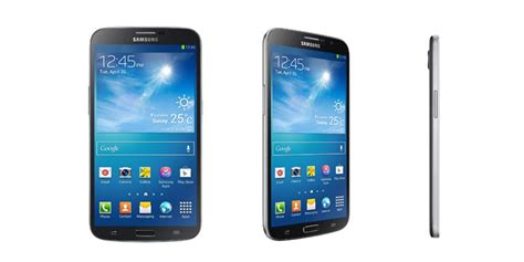 Home Samsung I9200 Mega 6 3 samsung galaxy mega 6 3 i9200 specifications price and