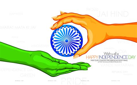 india independence day indian independence day wallpaper