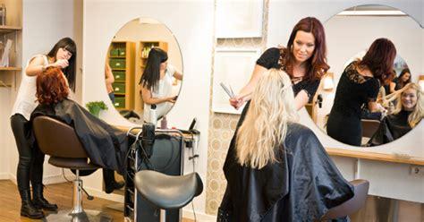 Hair Stylist Careers In Nj by Cosmetology Career Specialties Cosmetologyschools