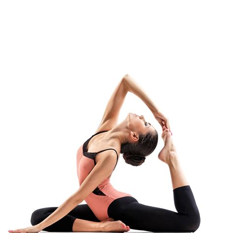 best yog 5 asanas to increase your drive