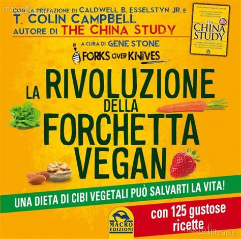 libri di cucina da scaricare gratis in pdf ricetta biscotti torta ricette vegan pdf