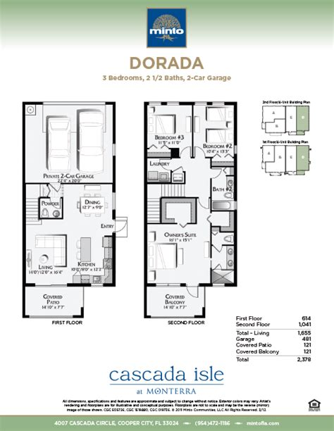 monterra floor plans minto inc page not found