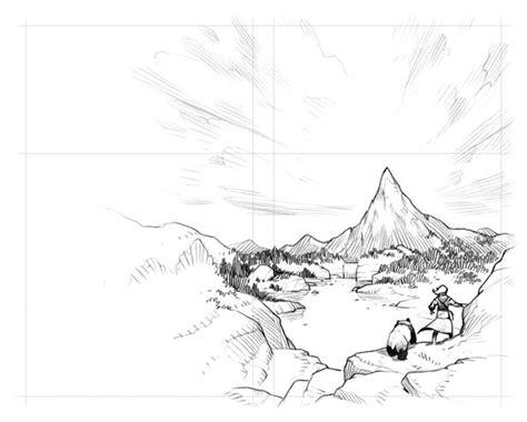 Vincent Dutrait Illustrations Illustrations R 233 Flexions