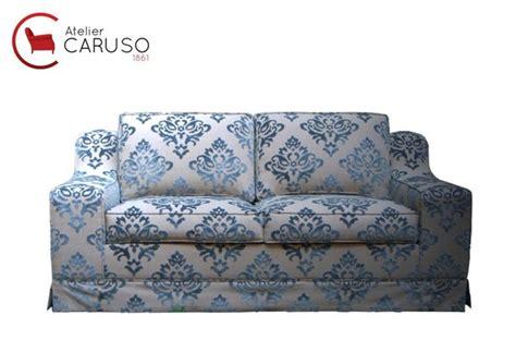 cuscini su misura cuscini divano su misura divano su misura con cuscini in