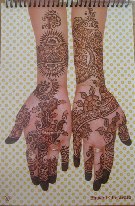 henna tattoo how to make it last longer how to make mehndi last longer 12 steps