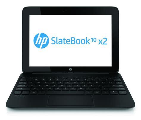 Hp Nokia X2 05 hp works on two tablet laptop hybrid slatebook x2 and split x2