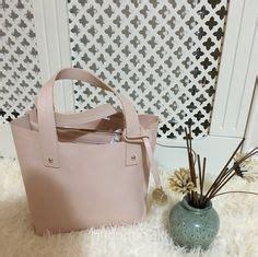 l2kl medium diorama bag in gold rm14 500 luxury fashion dioramas luxury and
