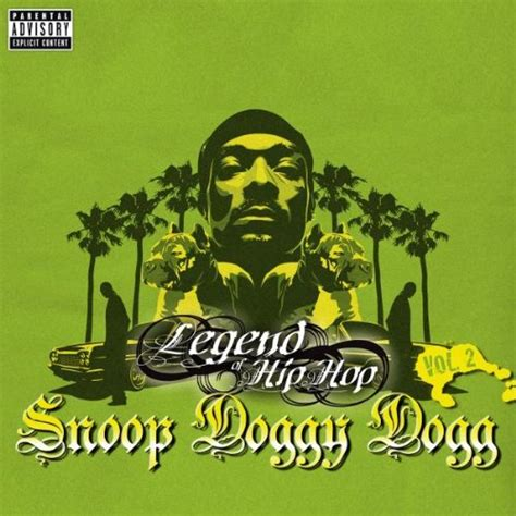 bathtub snoop dogg snoop dogg bathtub lyrics songtexte lyrics de