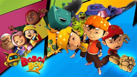 ternyata indonesia juga punya film animasi anak yang asal nge post film kartun berpengaruh di indonesia part iv