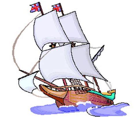 barcos de madera animados veleros clip art gif gifs animados veleros 7416771