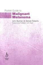 Cartea Dermatology At A Glance Mahbub M U Chowdhury