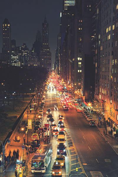 city tumbler untitled sur we it http weheartit entry