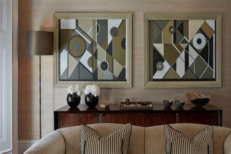 interior design styles information interior design styles paterson contemporary