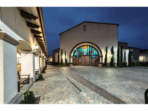 Squar Foot Meridian Precast St Kilian Catholic Church