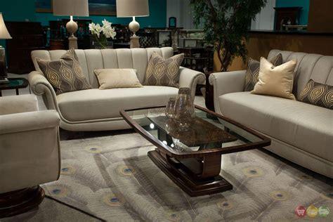 bourbon fabric sofa michael amini cloche bourbon fabric upholstery swivel