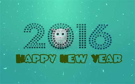 happy  year  hd wallpaper images   su news