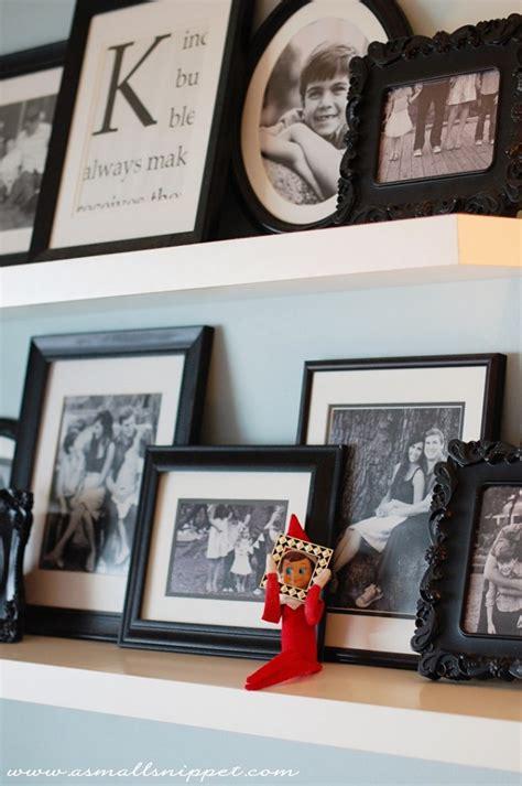 Hiding On The Shelf Ideas by On The Shelf Ideas Hiding Spots Shenanigans