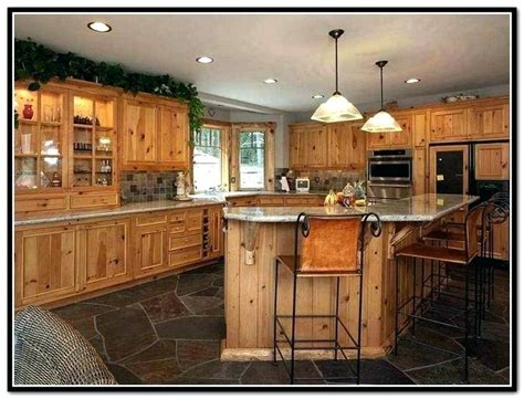 alder kitchen cabinets pros and cons alder kitchen cabinets pros and cons