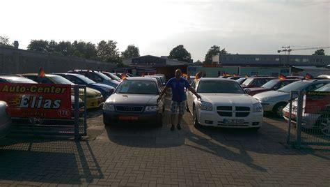 Hannover Audi Gebrauchtwagen by An Und Verkauf Gebrauchtwagen Autohaendler