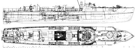 e plans s 100 series 1943