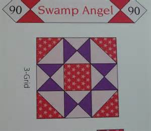 Names Of Quilt Blocks by Quilt Block Names That Make Me Laugh Quilting Sewing