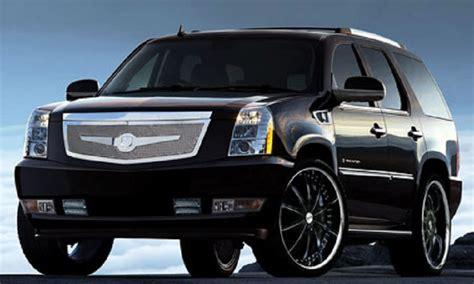 imagenes trocas chidas imagenes de camionetas 4 215 4 los mejores carros del mundo