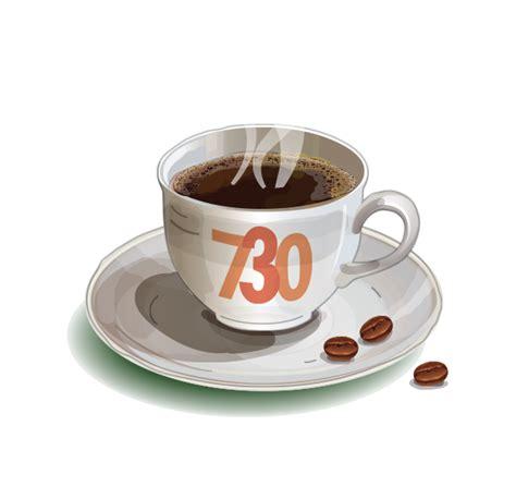 sedi caf cisl caf cisl emilia romagna 730 corretto 232 meglio