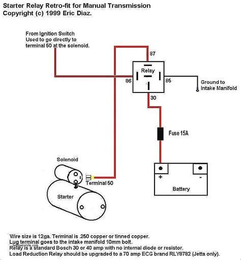 30 Relay Wiring Diagram by 30 Relay Wiring Diagram Kanvamath Org