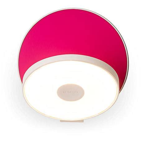 Oneplus 5 1 5 Op5 Cafele Like Matte Thin Soft Cas Berkualitas koncept gravy 5 quot high matte pink led wall sconce 1x938 ls plus