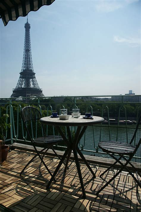 eiffel apartment paris vacation apartment stunning eiffel tower view