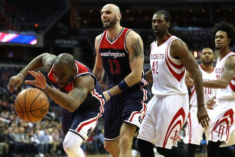 nba bench stats marcin gortat called the wizards bench one of the nba s
