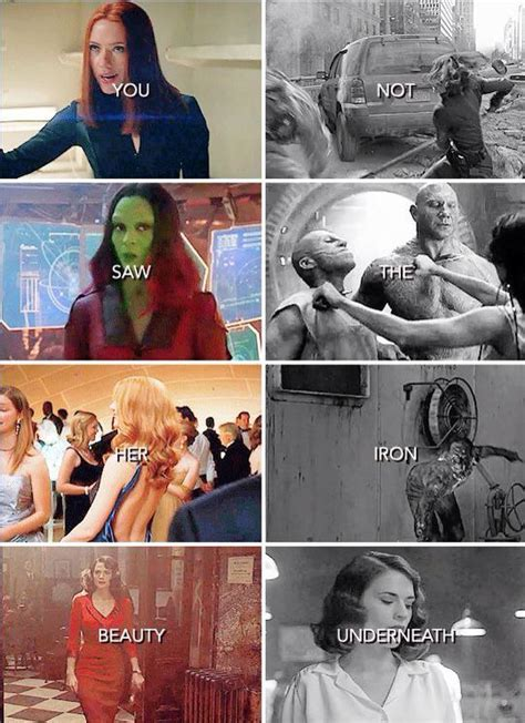 who rule the wolrd girls on pinterest 908 pins marvel ladies who should rule the world fangirling