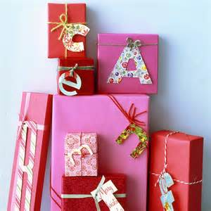 gift monogram recipes crafts home d 233 cor and more