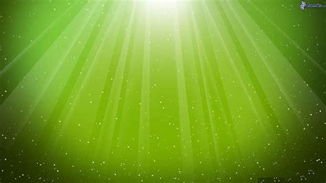imagenes de baños verdes imagenes de fondos verdes imagui
