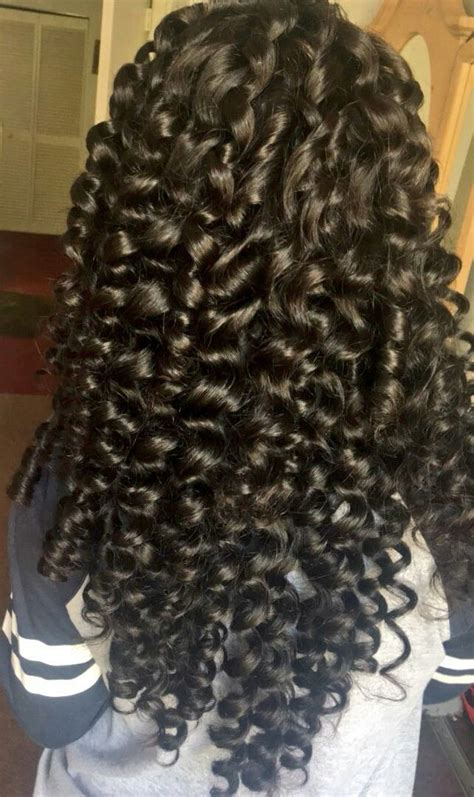 weaves by tokyo 266 best images about tokyo russa weaves on pinterest