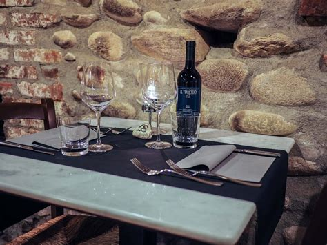 il torchio candelo il torchio 1763 candelo ristorante d eccezione al ricetto