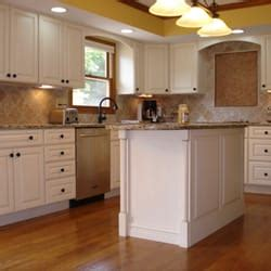 kitchen cabinets fayetteville nc the re store warehouse inc furniture stores