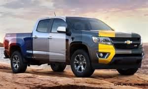 2015 chevy colorado towing capacity 2017 2018 cars reviews