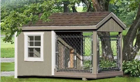 boarding rooms for rent in nc hometown sheds conway south carolina sheds playsets carports garages