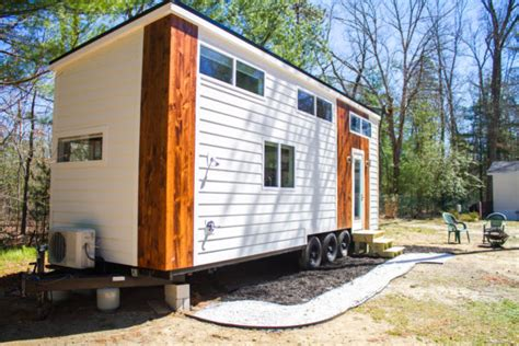 airbnb tiny house egg harbor township nj tiny house