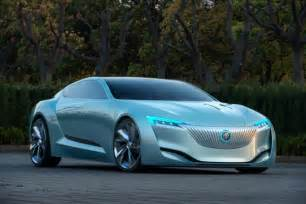 Buick Electric Car Australia 2018 Holden Commodore To Be A Built Buick Report