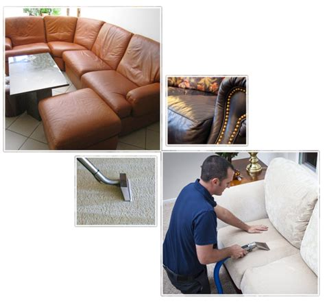 sofa cleaning nj carpet cleaning jersey city nj pros 201 781 2757 rug