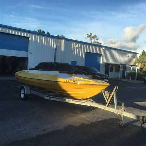 1973 wriedt jet boat wriedt 1973 for sale for 3 500 boats from usa