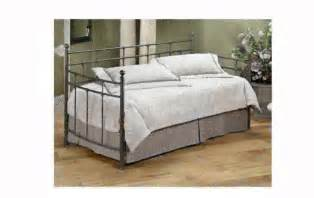 Ikea Daybed Trundle Trundle Daybed Ikea Images
