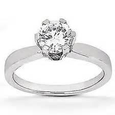 model cincin berlian mata satu model cincin berlian terbaru terbaru 2015ascaca