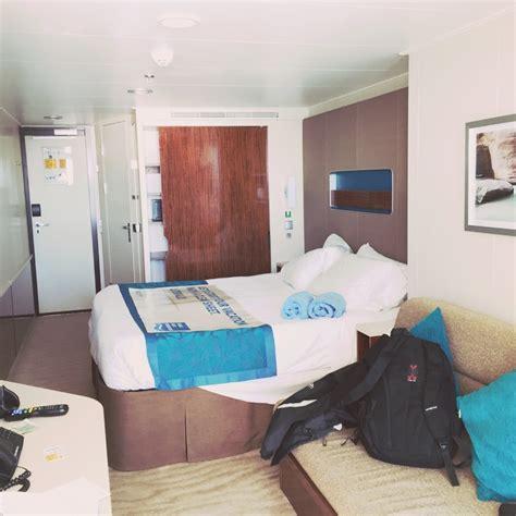 Best Cabins On Breakaway by Balcony Cabin 14846 On Breakaway Category Bc