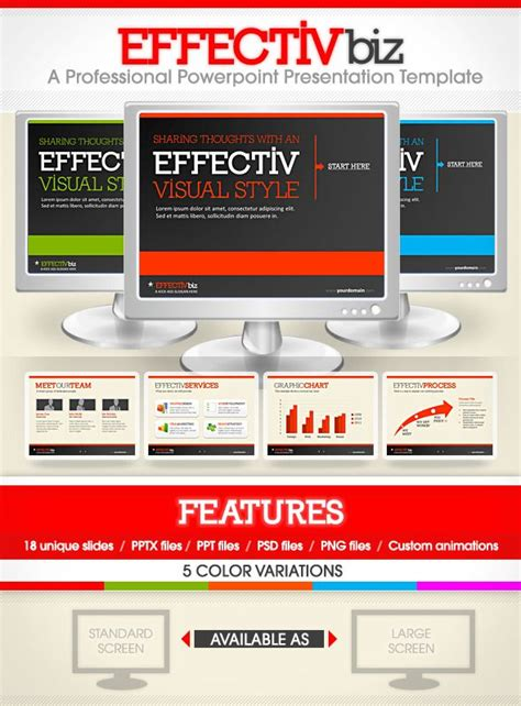 Powerpoint Templates Rar Choice Image Powerpoint Template And Layout Buy Professional Powerpoint Templates