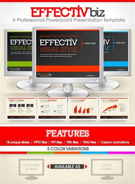 Powerpoint Templates Rar Choice Image Powerpoint Buy Professional Powerpoint Templates