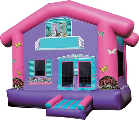 real doll house games princess doll house bounce houses portland or seattle wa